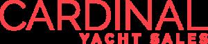 Cardinal Yacht Sales Logo